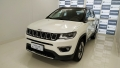 120_90_jeep-compass-2-0-limited-aut-flex-18-18-4-1