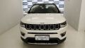120_90_jeep-compass-2-0-limited-aut-flex-18-18-4-2