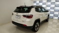 120_90_jeep-compass-2-0-limited-aut-flex-18-18-4-3