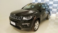 120_90_jeep-compass-2-0-sport-flex-aut-16-17-11-1