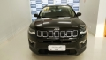 120_90_jeep-compass-2-0-sport-flex-aut-16-17-11-2