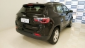 120_90_jeep-compass-2-0-sport-flex-aut-16-17-11-3