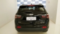 120_90_jeep-compass-2-0-sport-flex-aut-16-17-11-4