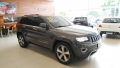 120_90_jeep-grand-cherokee-3-0-v6-crd-limited-4wd-14-15-5-1