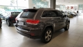 120_90_jeep-grand-cherokee-3-0-v6-crd-limited-4wd-14-15-5-4