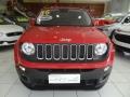 120_90_jeep-renegade-longitude-1-8-flex-aut-15-16-13-2
