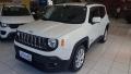 120_90_jeep-renegade-longitude-1-8-flex-aut-15-16-22-1