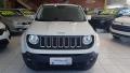 120_90_jeep-renegade-longitude-1-8-flex-aut-15-16-22-2