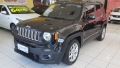 120_90_jeep-renegade-longitude-1-8-flex-aut-15-16-97-1