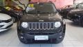 120_90_jeep-renegade-longitude-1-8-flex-aut-15-16-97-2