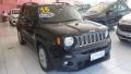 120_90_jeep-renegade-longitude-1-8-flex-aut-15-16-97-3