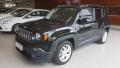 120_90_jeep-renegade-longitude-1-8-flex-aut-16-16-45-1