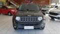 120_90_jeep-renegade-longitude-2-0-td-4wd-aut-15-16-2-2