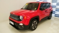 Jeep Renegade Sport 1.8 (Aut) (Flex) - 15/16 - consulte