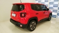 120_90_jeep-renegade-sport-1-8-aut-flex-15-16-14-3