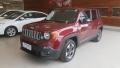120_90_jeep-renegade-sport-1-8-flex-16-16-16-1