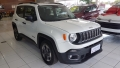 120_90_jeep-renegade-sport-1-8-flex-16-17-4-3