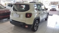 120_90_jeep-renegade-sport-1-8-flex-16-17-4-4