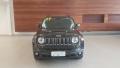 120_90_jeep-renegade-sport-1-8-flex-aut-17-17-21-2