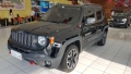120_90_jeep-renegade-trailhawk-2-0-td-4wd-aut-15-16-2-1