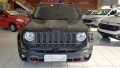120_90_jeep-renegade-trailhawk-2-0-td-4wd-aut-15-16-2-2