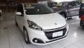 Peugeot 208 Allure 1.6 16V (Flex)(Aut) - 17/18 - 57.900