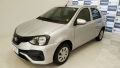 120_90_toyota-etios-sedan-x-1-5-flex-18-19-3-1