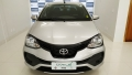120_90_toyota-etios-sedan-x-1-5-flex-18-19-3-2