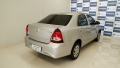 120_90_toyota-etios-sedan-x-1-5-flex-18-19-3-3