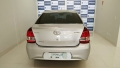 120_90_toyota-etios-sedan-x-1-5-flex-18-19-3-4