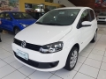 120_90_volkswagen-fox-1-0-vht-total-flex-4p-12-13-164-1