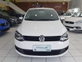 120_90_volkswagen-fox-1-0-vht-total-flex-4p-12-13-164-2