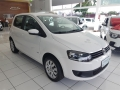120_90_volkswagen-fox-1-0-vht-total-flex-4p-12-13-164-3