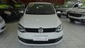 120_90_volkswagen-fox-1-6-vht-highline-flex-13-14-21-2