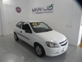 Chevrolet Celta LS 1.0 (Flex) 2p - 13/14 - 20.900
