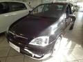 Chevrolet Corsa Hatch Maxx 1.4 (flex) - 11/12 - 26.900