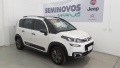Citroen Aircross 1.6 16V Shine BVA (Flex) - 16/17 - 65.900