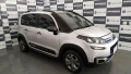 120_90_citroen-aircross-1-6-16v-shine-bva-flex-16-17-25-1