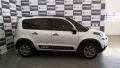 120_90_citroen-aircross-1-6-16v-shine-bva-flex-16-17-25-2