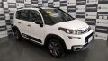 120_90_citroen-aircross-1-6-16v-shine-flex-aut-18-18-1