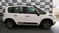 120_90_citroen-aircross-1-6-16v-shine-flex-aut-18-18-2