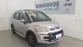 120_90_citroen-aircross-exclusive-1-6-16v-flex-12-13-11-1