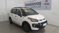 120_90_citroen-aircross-tendance-1-6-16v-flex-15-15-1-1