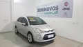 120_90_citroen-c3-exclusive-1-6-16v-flex-12-13-11-1