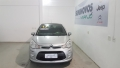 120_90_citroen-c3-exclusive-1-6-16v-flex-12-13-11-2
