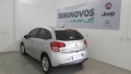 120_90_citroen-c3-exclusive-1-6-16v-flex-12-13-11-3
