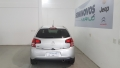 120_90_citroen-c3-exclusive-1-6-16v-flex-12-13-11-4