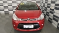 120_90_citroen-c3-exclusive-1-6-vti-120-flex-aut-16-17-12-3