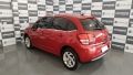 120_90_citroen-c3-exclusive-1-6-vti-120-flex-aut-16-17-12-4