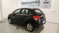 120_90_citroen-c3-exclusive-1-6-vti-120-flex-aut-17-17-1-3